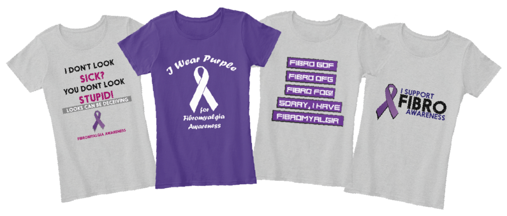 Visit our Awareness Store